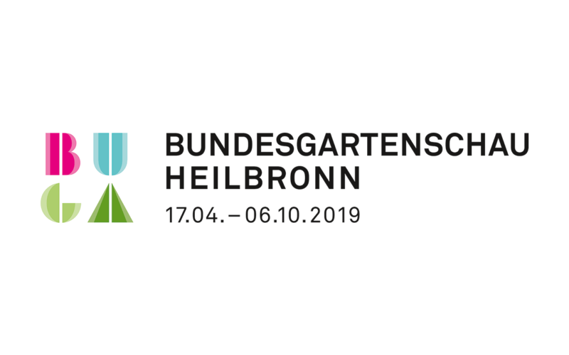 Reise Nach... BUGA Heilbronn